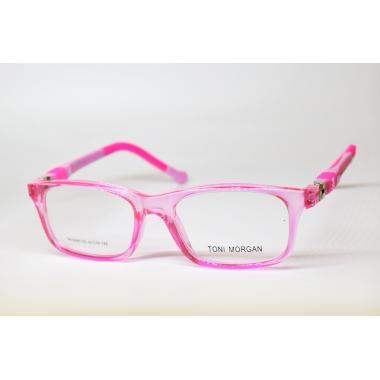 Детские очки TONI MORGAN OD1502