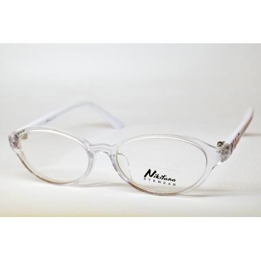 Детские очки NIKITANA OD1505