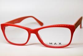 Детские очки MAX OD1509