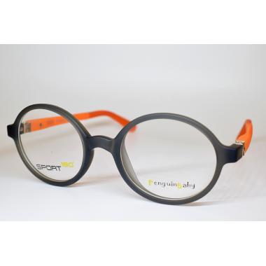 Детские очки PENGUIN BABY OD1513