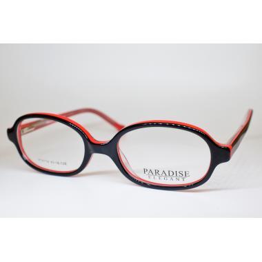 Детские очки PARADISE OD1514