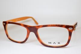 Детские очки MAX OD1515