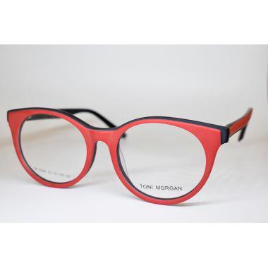Детские очки TONI MORGAN OD1516