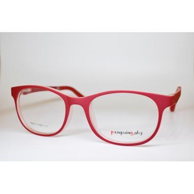 Детские очки PENGUIN BABY OD1517