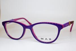 Детские очки MAX OD1518