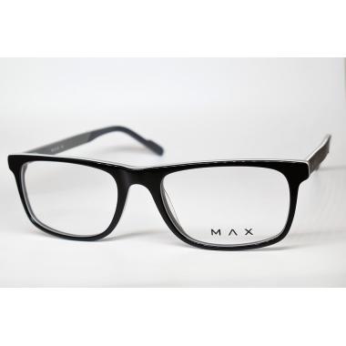 Мужские очки MAX OM1524
