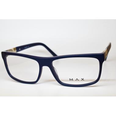 Мужские  очки MAX OM1525