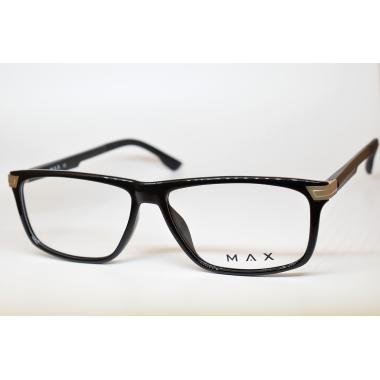 Мужские очки MAX OM1527