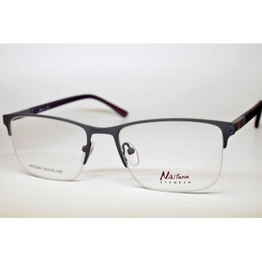Мужские очки NIKITANA OM1532