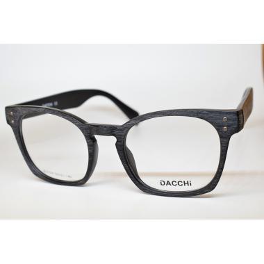 Женские очки DACCHI OM1531