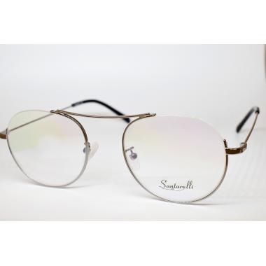 Мужские очки SANTARELLI OM1530