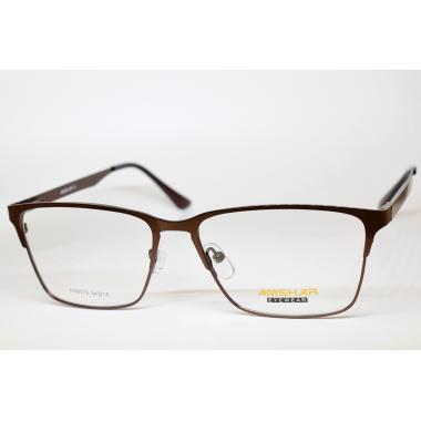 Мужские очки AMSHAR OM1534