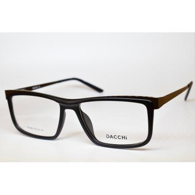 Мужские очки DACCHI OM1537