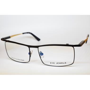Женские очки Eye Jewels OM1540