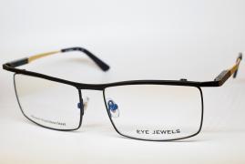 Мужские очки Eye Jewels OM1540
