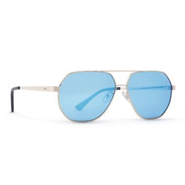 Мужские солнцезащитные очки  INVU SM1421