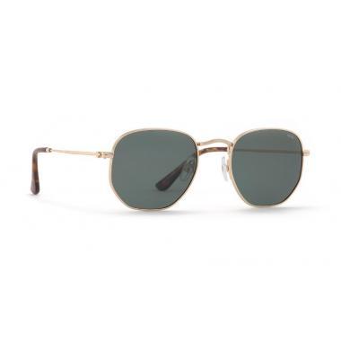 Мужские солнцезащитные очки INVU SM1422