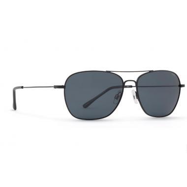 Мужские солнцезащитные очки INVU SM1423