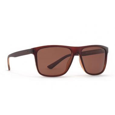 Мужские солнцезащитные очки INVU SM1424