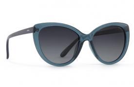 Женские солнцезащитные очки INVU SJ1455