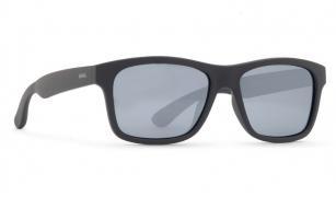 Мужские солнцезащитные очки INVU SM1425