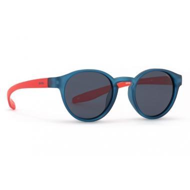 Детские солнцезащитные очки INVU SD1430