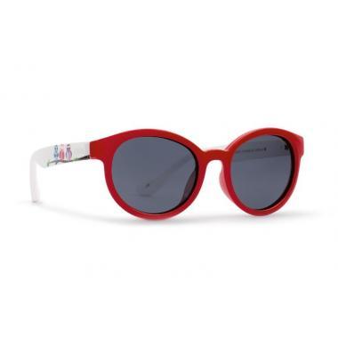 Детские солнцезащитные очки INVU SD1432
