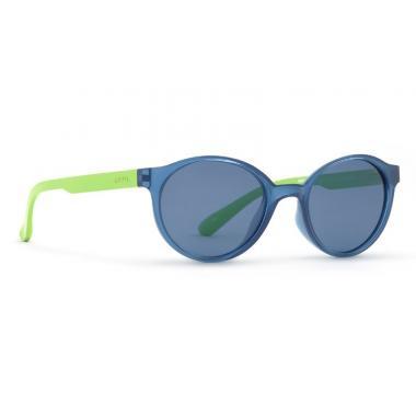 Детские солнцезащитные очки INVU SD1433