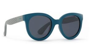 Женские солнцезащитные очки INVU SJ1460
