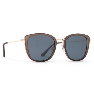Женские солнцезащитные очки INVU SJ1461
