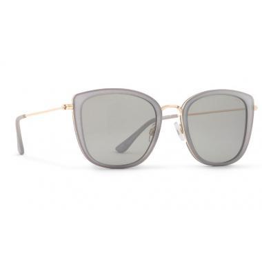 Женские солнцезащитные очки INVU SJ1462