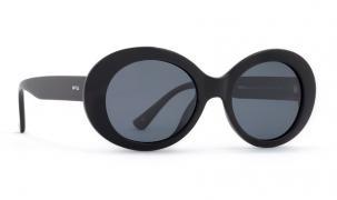 Женские солнцезащитные очки INVU SJ1457