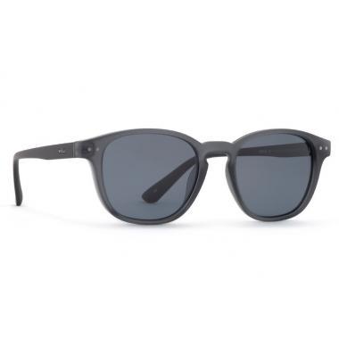 Мужские солнцезащитные очки INVU SM1428