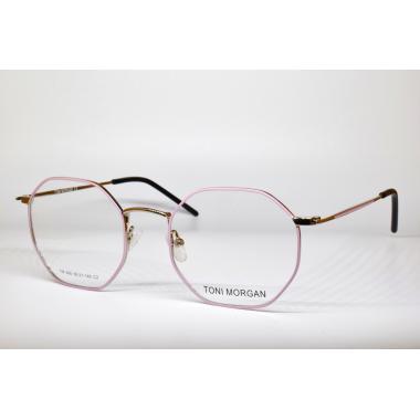 Женские очки Toni Morgan OJ1543