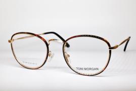 Женские очки Toni Morgan OJ1545