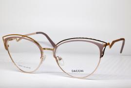 Женские очки DACCHI OJ1546