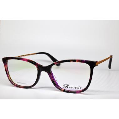 Женские очки BOCCACCIO OJ1547