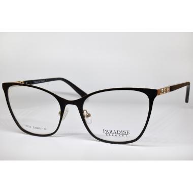 Женские очки PARADISE OJ1548
