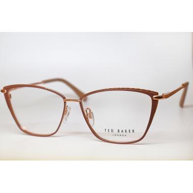 Женские очки TED BAKER OJ1549