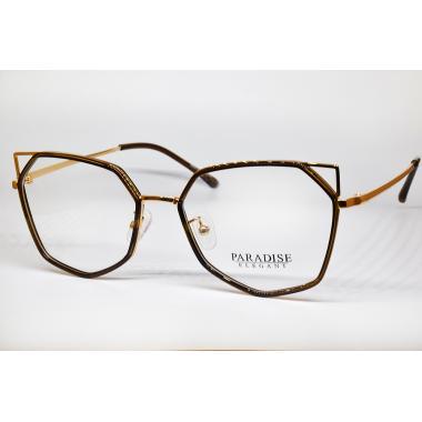 Женские очки PARADISE OJ1550