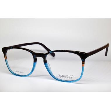 Женские очки PARADISE OJ1552