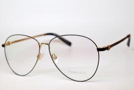 Женские очки TIFFANY & CO OJ1541