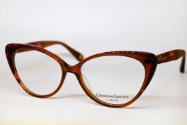 Женские очки CHRISTIAN LACROIX OJ1555