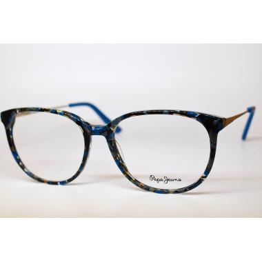 Женские очки PEPE JEANS OJ1557