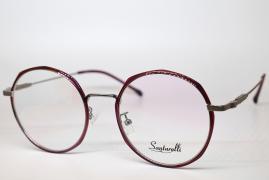 Женские очки SANTARELLI OJ1559