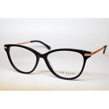 Женские очки TED BAKER OJ1560