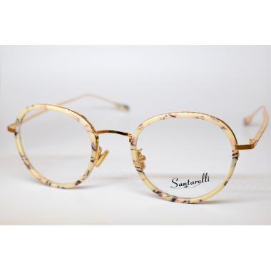 Женские очки SANTARELLI OJ1563