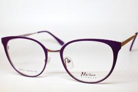 Женские очки NIKITANA OJ1565
