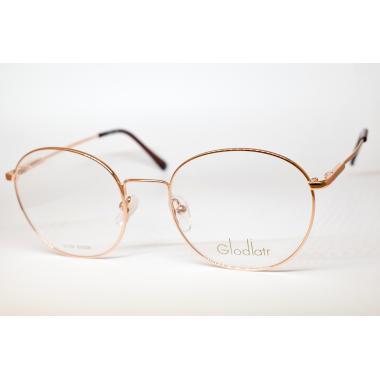 Женские очки GLODIATR OJ1566