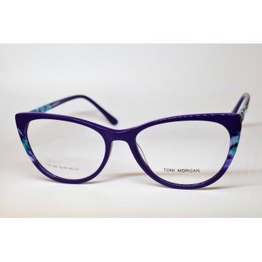 Женские очки TONI MORGAN OJ1568